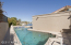 7608 E VIA DEL PLACITO, Scottsdale, AZ 85258