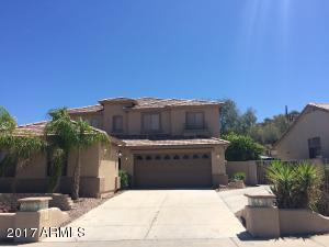 24641 N 65TH Avenue, Glendale, AZ 85310