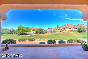 6446 E TRAILRIDGE Circle, 18, Mesa, AZ 85215