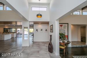 Property for sale at 5325 N 41st Street, Phoenix,  AZ 85018