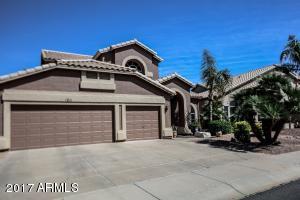 1211 N KINGSTON Street, Gilbert, AZ 85233