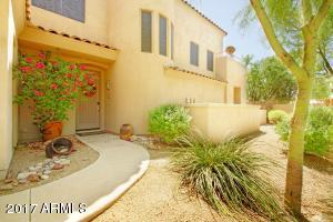 16600 N THOMPSON PEAK Parkway, 1022, Scottsdale, AZ 85260