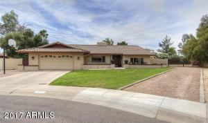 7311 E Carol Way, Scottsdale, AZ 85260