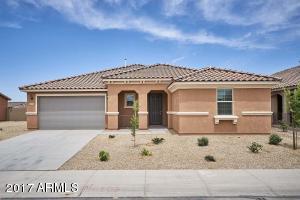 40620 W Walker Way, Maricopa, AZ 85138
