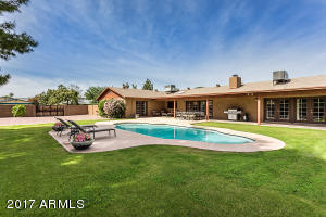 4824 E WINCHCOMB Drive, Scottsdale, AZ 85254