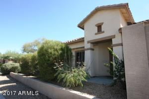 3237 W WALDEN Court, Anthem, AZ 85086