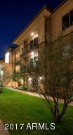 Property for sale at 17850 N 68th Street Unit: 2174, Phoenix,  AZ 85054