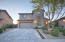 21728 N 36TH Street, Phoenix, AZ 85050