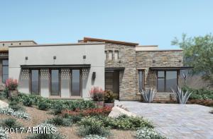 15923 E RIDGESTONE Drive, Fountain Hills, AZ 85268