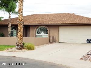 7540 E Cannon Drive, Scottsdale, AZ 85258