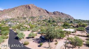 5302 E PALOMINO Road, Phoenix, AZ 85018