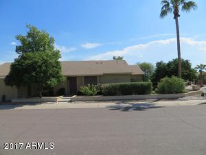 1193 N 87TH Place, Scottsdale, AZ 85257