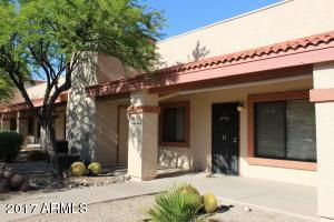 1440 N IDAHO Road, 1022, Apache Junction, AZ 85119