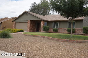 6426 E SANDRA Terrace, Scottsdale, AZ 85254