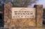 16420 N THOMPSON PEAK Parkway, 1022, Scottsdale, AZ 85260