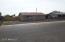 6613 S 21ST Place, Phoenix, AZ 85042