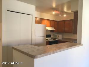533 W GUADALUPE Road, 2100, Mesa, AZ 85210