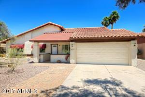 1425 N BULLMOOSE Drive, Chandler, AZ 85224