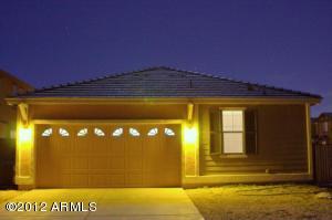 18904 N 43RD Way, Phoenix, AZ 85050
