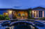 8751 E MENLO Circle, Mesa, AZ 85207