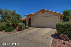 3219 N 110TH Avenue, Avondale, AZ 85392