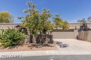 7690 E PLEASANT Run, Scottsdale, AZ 85258