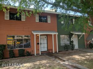 4317 W OCOTILLO Road, Glendale, AZ 85301