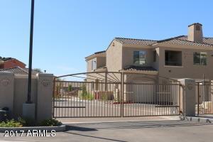 900 S CANAL Drive, 138, Chandler, AZ 85225