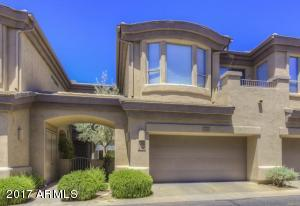 16420 N THOMPSON PEAK Parkway, 2118, Scottsdale, AZ 85260
