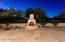 10040 E HAPPY VALLEY Road, 265, Scottsdale, AZ 85255