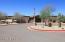 16420 N THOMPSON PEAK Parkway, 2118, Scottsdale, AZ 85260