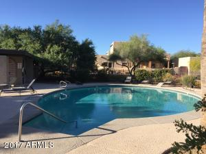 37801 N CAVE CREEK Road, 37, Cave Creek, AZ 85331