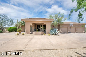 Property for sale at 24924 N 118th Place, Scottsdale,  AZ 85255