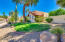 11605 N 110TH Place, Scottsdale, AZ 85259