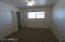 17601 N 22nd Drive, Phoenix, AZ 85023