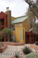 154 W 5TH Street, 249, Tempe, AZ 85281