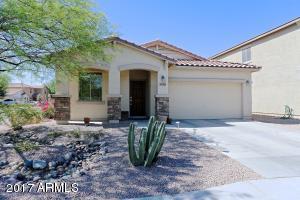 44085 W ASKEW Drive, Maricopa, AZ 85138