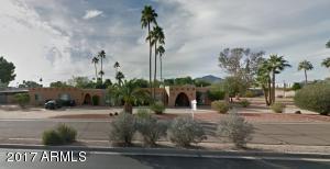 6615 E SHEA Boulevard, Scottsdale, AZ 85254