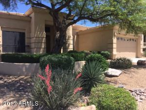 4844 E HAMBLIN Drive, Phoenix, AZ 85054