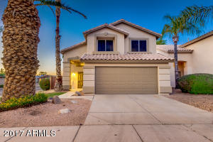 4118 E MEADOW Drive, Phoenix, AZ 85032