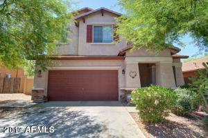 6322 S ONYX Drive, Chandler, AZ 85249