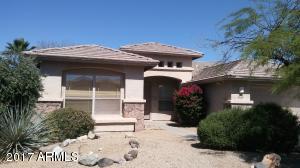 11414 S MORNINGSIDE Drive, Goodyear, AZ 85338
