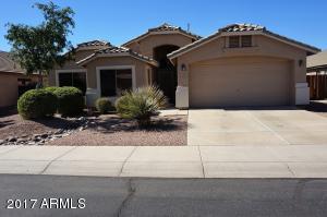 43266 W SUNLAND Drive, Maricopa, AZ 85138