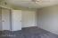10947 W COGGINS Drive, Sun City, AZ 85351