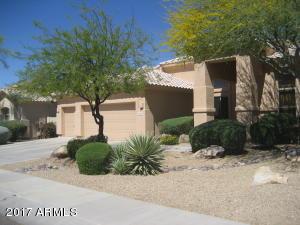 4948 E Dale Lane, Cave Creek, AZ 85331