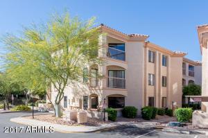 16631 E EL LAGO Boulevard, 308, Fountain Hills, AZ 85268