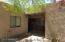 27 E Redondo Drive, Tempe, AZ 85282