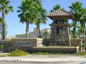 5922 S GOLD LEAF Drive, Chandler, AZ 85249