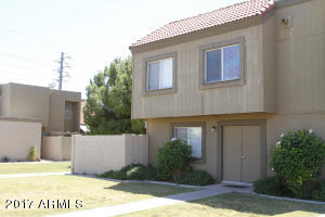 6828 S JENTILLY Lane, Tempe, AZ 85283