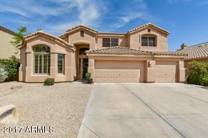 Property for sale at 16017 S 6th Street, Phoenix,  AZ 85048